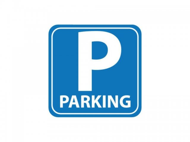 Location Parking  - 9m² 06400 Cannes