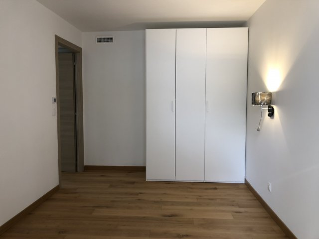 Location appartement Cannes 06400